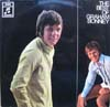 Cover: Graham Bonney - The Best OIf Graham Bonney