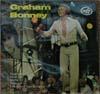 Cover: Graham Bonney - Graham Bonney / Graham Bonney