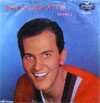 Cover: Pat Boone - Pat´s Big Hits Voume 2