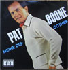 Cover: Pat Boone - Meine Discothek