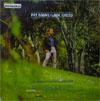 Cover: Pat Boone - Pat Boone / Look Ahead