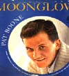 Cover: Pat Boone - Moonglow