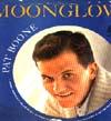 Cover: Pat Boone - Pat Boone / Moonglow