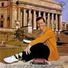 Cover: Pat Boone - Pat Boone / Pat Boone