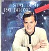 Cover: Pat Boone - Pat Boone / Stardust