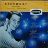 Cover: Pat Boone - Stardust