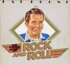 Cover: Pat Boone - The Story of Rock and Roll