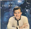 Cover: Boone, Pat - Star Dust