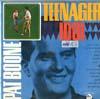 Cover: Pat Boone - Pat Boone / Teeange Idol
