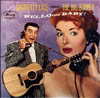 Cover: The Big Bopper - The Big Bopper / Chantilly Lace
