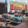 Cover: The Boppers - Number 1