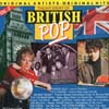 Cover: Various GB-Artists - The Hit Story Of British Pop Vol. 3