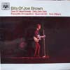 Cover: Joe Brown - Bits Of Joe Brown