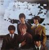 Cover: The Buckinghams - The Buckinghams / Greatest Hits