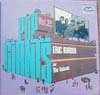Cover: Eric Burdon & The Animals - Eric Burdon & The Animals / Eric Burdon  and the Animals (Pop Giants)
