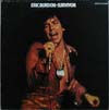 Cover: Eric Burdon, Zoot Money u.a. - Eric Burdon, Zoot Money u.a. / Eric Burdon - Survivor