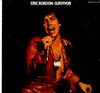 Cover: Eric Burdon, Zoot Money u.a. - Eric Burdon, Zoot Money u.a. / Eric Burdon - Survivor