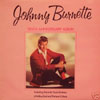 Cover: Johnny Burnette - Johnny Burnette / Tenth Anniversary Album