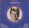 Cover: Burnette, Johnny - Best of Johnny Burnette (Superselection)