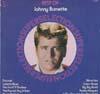 Cover: Johnny Burnette - Johnny Burnette / Best of Johnny Burnette (Superselection)