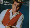 Cover: Johnny Burnette - Johnny Burnette / Dreamin (Compil)