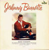Cover: Johnny Burnette - Johnny Burnette / Johnny Burnette