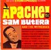 Cover: Sam Butera - Sam Butera / Apache