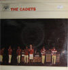 Cover: Cadets, The - The Cadets