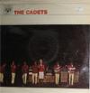 Cover: The Cadets (Dublin) - The Cadets (Dublin) / The Cadets