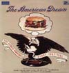 Cover: Parkway / Wyncote  Sampler - The American Dream - The Cameo-Parkway Story 1957 - 1962 (DLP)