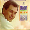 Cover: Freddie Cannon - Freddie Cannon / Freddie Cannon´s Greatest Hits