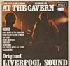 Cover: Various GB-Artists - Various GB-Artists / At The Cavern