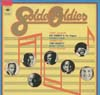 Cover: CBS Sampler - Golden Oldies