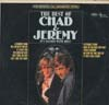 Cover: Chad and Jeremy - The Best Of Chad and Jeremy