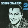 Cover: Charles, Bobby - See You Later Alligator - Chess Masters