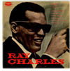 Cover: Ray Charles - Ray Charles /Holiday Dancing (Music Hall) (25 cm)