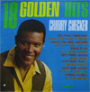 Cover: Checker, Chubby - 18 Golden Hits