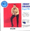 Cover: Chubby Checker - Chubby Checker / Biggest Hits