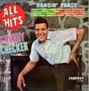 Cover: Checker, Chubby - All the Hits for Your Dancin´ Party