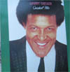 Cover: Chubby Checker - Greatest Hits