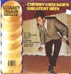 Cover: Chubby Checker - Chubby Checker´s Greatest Hits