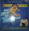 Cover: Chubby Checker - Don´t Knock the Twist
