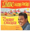 Cover: Checker, Chubby - Lets Limbo Some More (25 cm)