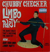 Cover: Chubby Checker - Limbo Party