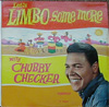 Cover: Checker, Chubby - Lets Limbo Some More,