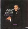 Cover: Checker, Chubby - With Sy Oliver