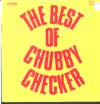Cover: Chubby Checker - The Best of Chubby Checker