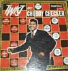 Cover: Checker, Chubby - Twist with Chubby Checker