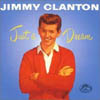 Cover: Jimmy Clanton - Just A Dream