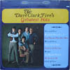 Cover: Dave Clark Five - Greatest Hits